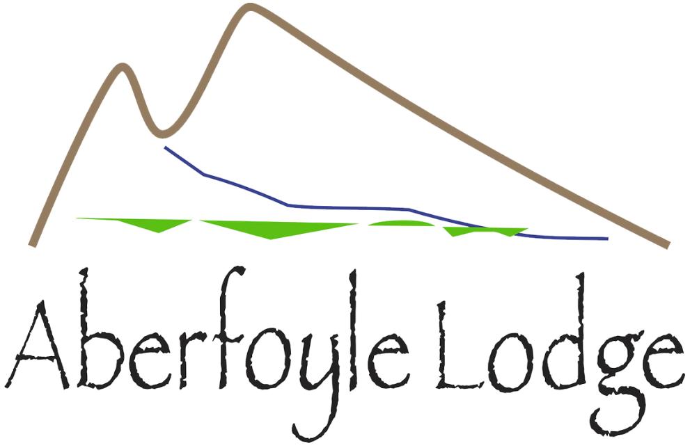 Aberfoyle Lodge – Nyanga